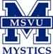 mytics logo