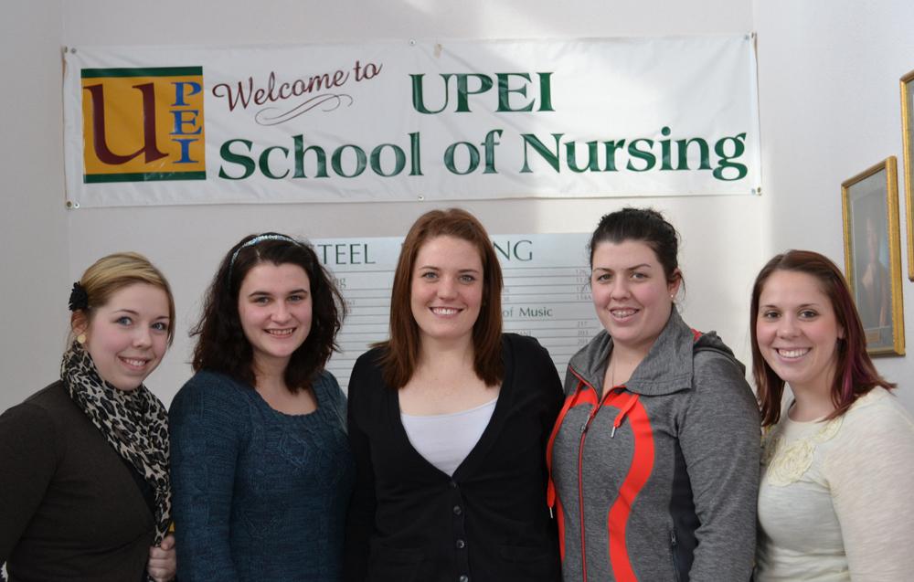 PEI nurses 4