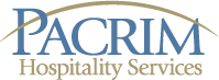 Pacrim Hospitality Services