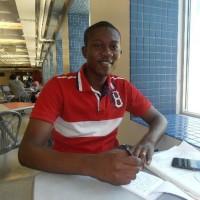 Prince_Owusu