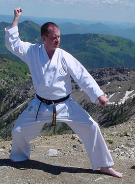 Randy Veinotte Karate June 2013 Web Size