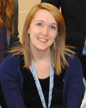 Rebecca Skinner