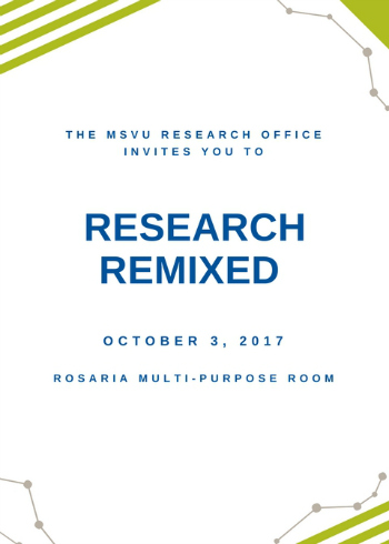 Research Remixed 2017 std resized for web