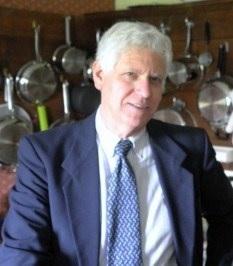 Robert Berard