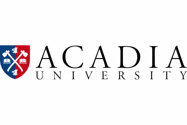 SA2019_acadia-university-logo-vector