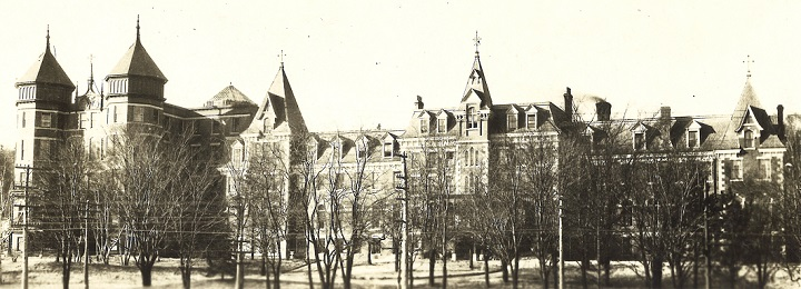 SCHalifax Archives 604 Mount Saint Vincent, post-1904-resized