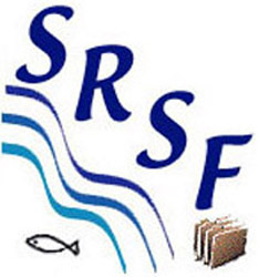 SRSFlogo