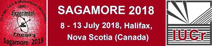 Sagamore conference banner image