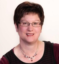Sandra_Williamson-Leadley1