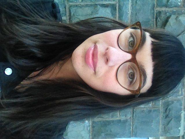 Sara Landry2