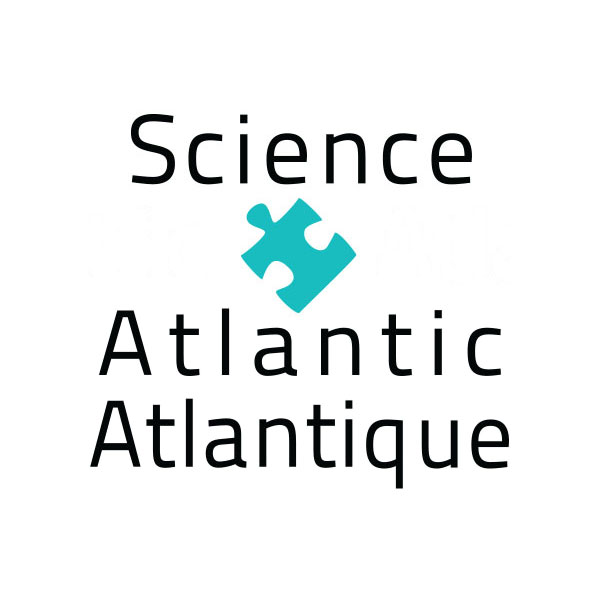 ScienceAtlantic