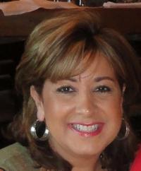 Sheryl_Smith-Gilman