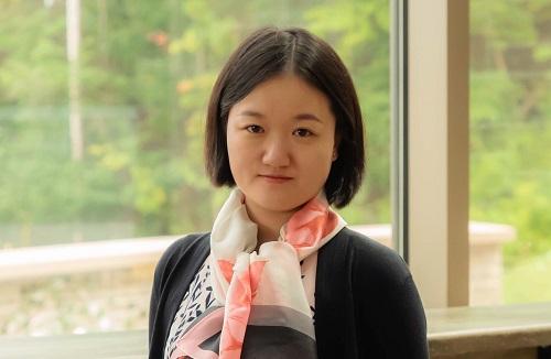 Shuyue Huang1