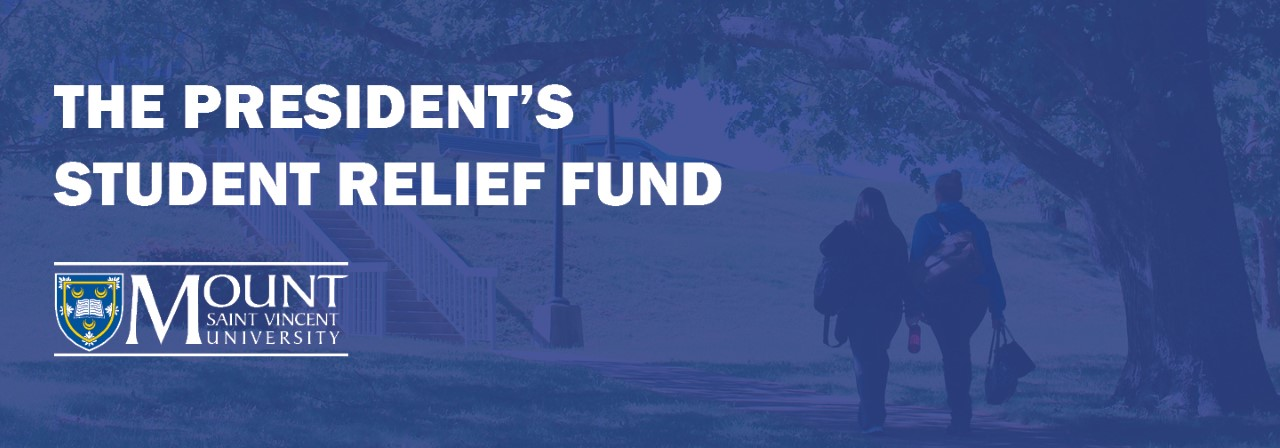 Student Relief Fund