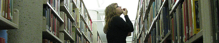 Student Resources Good Copy
