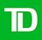 TD Bank Group logo