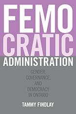 TFindlay Book Femocratic
