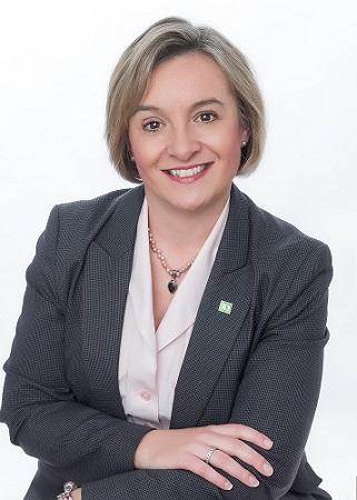 Tara Lynn Hughes - resized