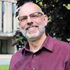 Team Profile Picture G Breau