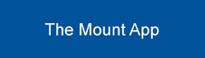 The Mount App