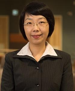 Tianyuan Yu3a