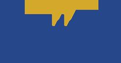 Université_moncton_logo