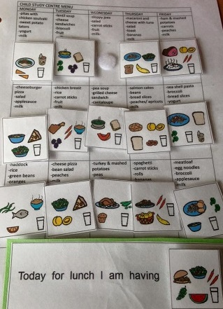 Visual for Meals-CSC story