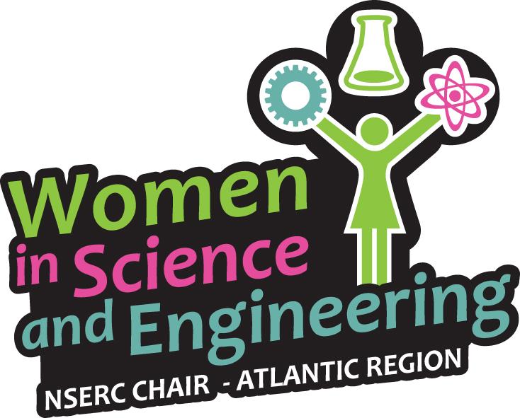 WISE Atlantic logo