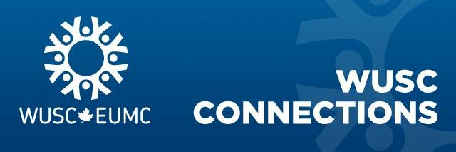 WUSC logo 2
