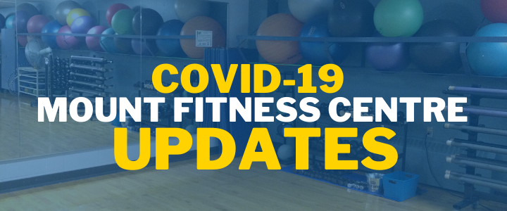 Web banner_ Covid 19 MFC updates