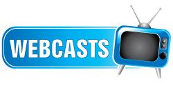 WebcastsHeader