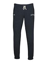 MSVU Women's Trouser