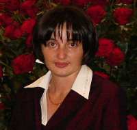 Zhanna_Barchuk
