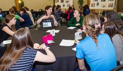 april 2015 WISE retreat-54-small