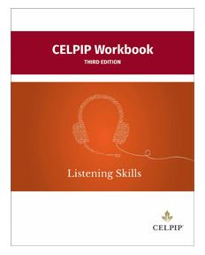 celpip-listening