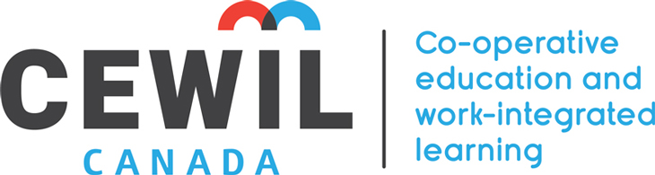 cewil-canada-logo