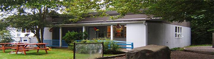 MSVU Child Study Centre