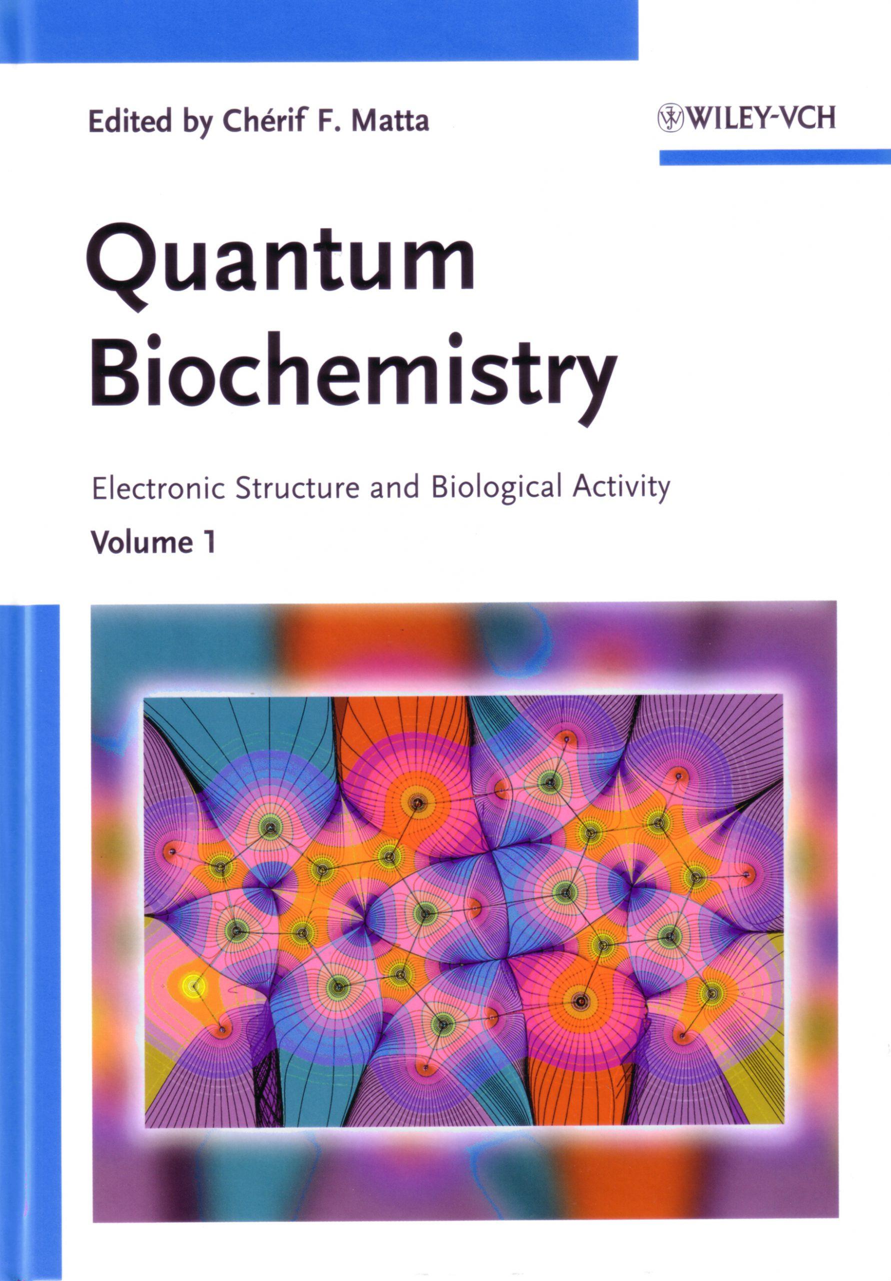 QuantumBiochem_Cover