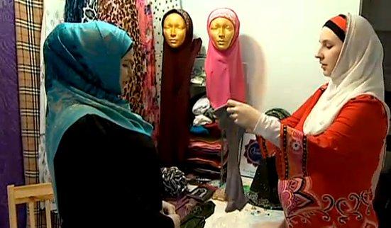 Al Qamar Customers