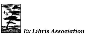ex libris association