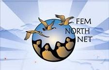 femnorthnetlogo2