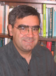 Fernando Nunes