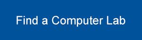 find a computer lab
