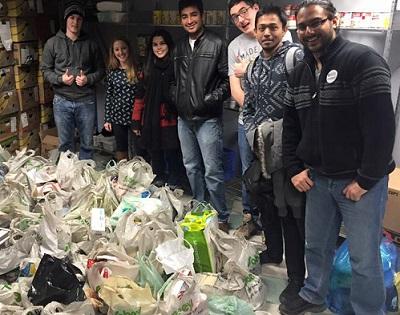 foodbank caritas day-resized