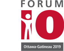 forum2019-logo-final2