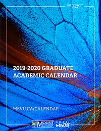 graduate-cover-2019-2020 Small