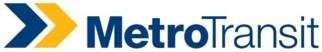 halifax-MetroTransit-logo