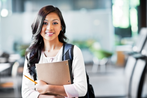 happy-college-student