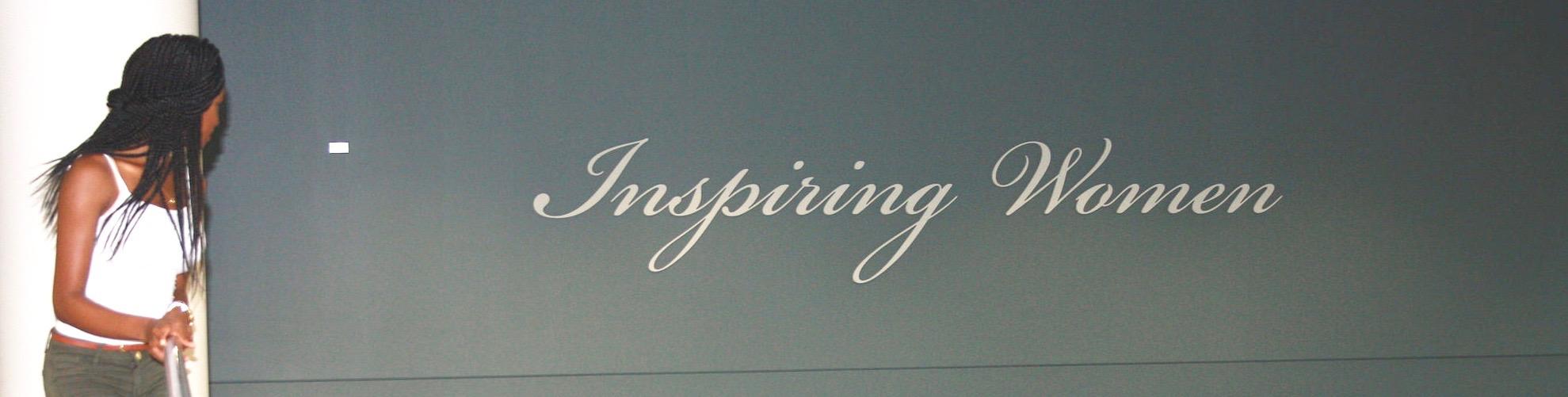 inspiring women 4