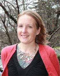 Dr. KelleyAnne Malinen
